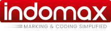 Indomax Logo